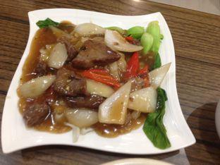 Foto 4 - Makanan di Sapo Oriental oleh yeli nurlena