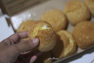 Foto review BaeBakery oleh Ana Farkhana 2