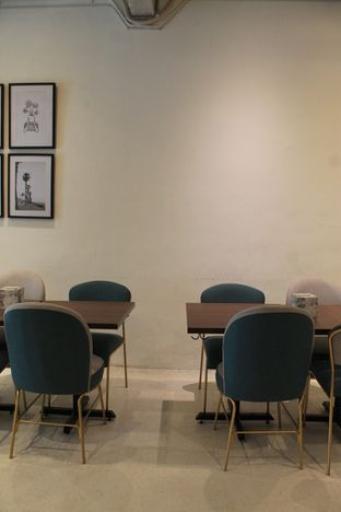 Foto review Living-Room Coffeehouse oleh Prido ZH 9