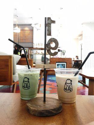 Foto 19 - Makanan di SRSLY Coffee oleh Prido ZH