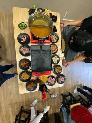 Foto review Pachi Pachi Shabu & Grill oleh Yohanacandra (@kulinerkapandiet) 17