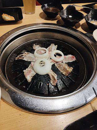 Foto 3 - Makanan di Shabu Jin oleh inggie @makandll
