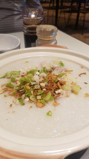 Foto 2 - Makanan di Hongkong Sheng Kee Dessert oleh Yuli || IG: @franzeskayuli