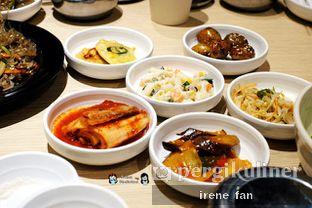 Foto 5 - Makanan di Koba oleh Irene Stefannie @_irenefanderland