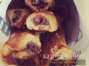 Foto 7 - Makanan di Auntie Anne's oleh @mamiclairedoyanmakan