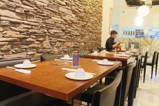 Foto 8 - Interior(sanitize(image.caption)) di Eastern Restaurant oleh Novita Purnamasari