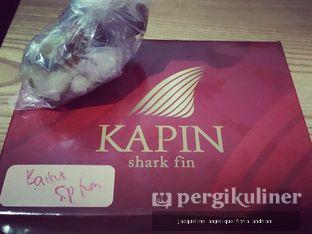 Foto review Kapin Cantonese Restaurant oleh @mamiclairedoyanmakan  2
