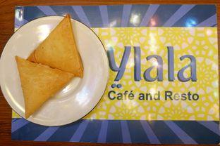 Foto 11 - Makanan di Ylala Cafe & Resto oleh Mariane  Felicia