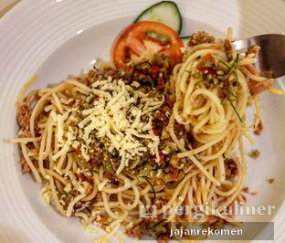 Foto 1 - Makanan di Fish & Chips House oleh Jajan Rekomen