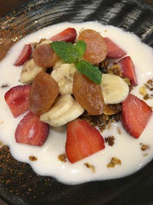 Foto 7 - Makanan di Trvffle Bistro oleh Jeljel
