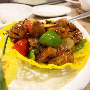Foto 1 - Makanan di The Duck King oleh Astrid Wangarry