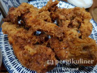 Foto 5 - Makanan di Pantja oleh Ladyonaf @placetogoandeat