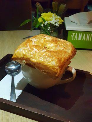Foto 3 - Makanan di Tamani Kafe oleh Ken @bigtummy_culinary