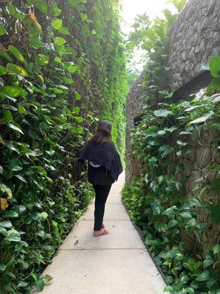 Foto 4 - Eksterior di Lemongrass oleh IG @riani_yumzone