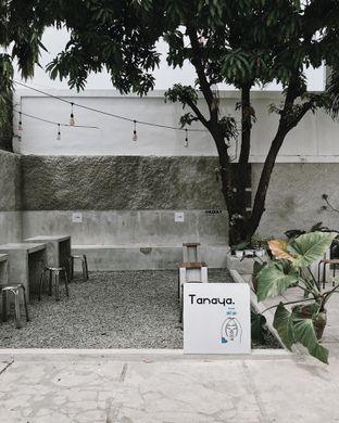 Foto 1 - Interior di Tanaya Coffee oleh Della Ayu