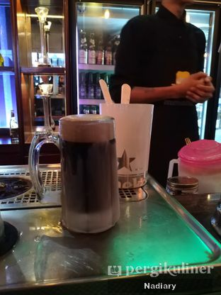 Foto 8 - Makanan(Black beer) di Minus Two oleh Nadia Sumana Putri