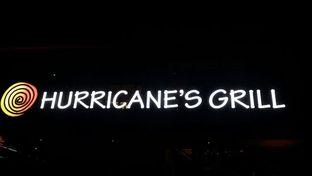 Foto 1 - Eksterior di Hurricane's Grill oleh Vicky Angdi