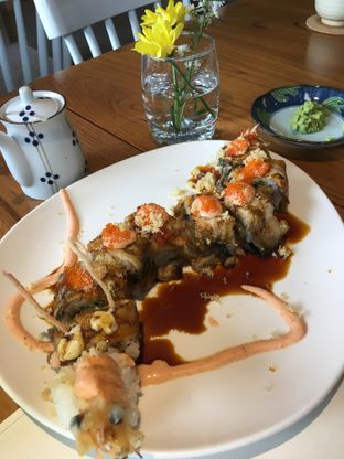 Foto 4 - Makanan di Izakaya Kai oleh Yuni