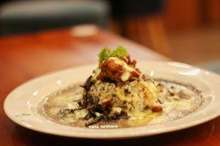 Foto 1 - Makanan di District 29 oleh Ana Farkhana