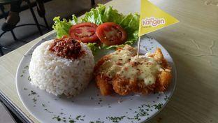 Foto - Makanan di Pasta Kangen oleh chicca amanda