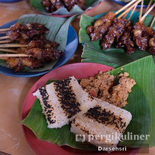 Foto 3 - Makanan di Sate Maranggi Sari Asih oleh Darsehsri Handayani