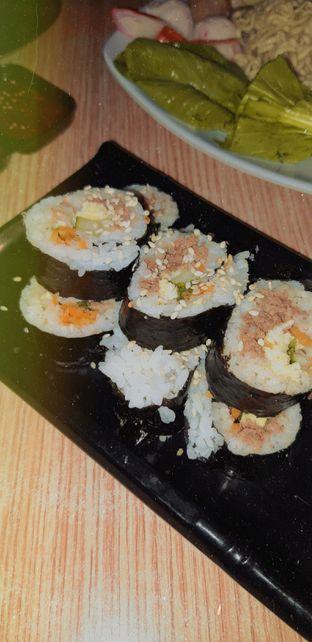 Foto 1 - Makanan di Takolada oleh Arya Irwansyah Amoré