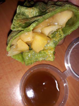 Foto 4 - Makanan di House of Crepes oleh Mouthgasm.jkt