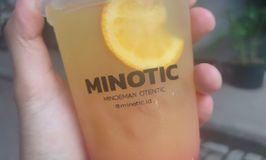 Minotic