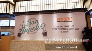 Foto 13 - Interior di D'Crepes oleh Mich Love Eat