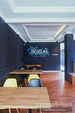 Foto 7 - Interior di Magia Coffee oleh Shella Anastasia