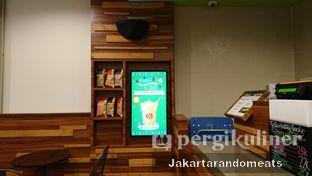 Foto review Jamba Juice oleh Jakartarandomeats 5