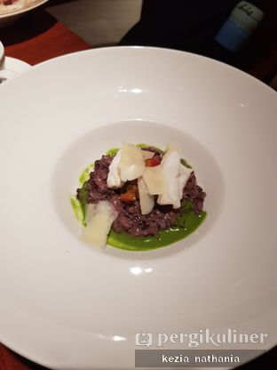 Foto 4 - Makanan di Lyon - Mandarin Oriental Hotel oleh Kezia Nathania