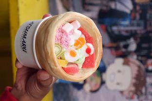 Foto 3 - Makanan di Atsumaru oleh kulineran_koko