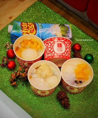 Foto 1 - Makanan di Hong Tang oleh Tepok perut
