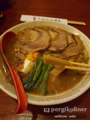 Foto 2 - Makanan di Kira Kira Ginza oleh William Wilz