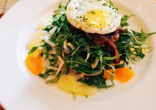 Foto - Makanan di Cork&Screw oleh Indra Mulia