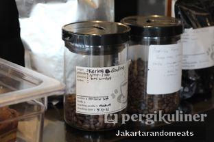 Foto 25 - Interior di Widstik Coffee oleh Jakartarandomeats