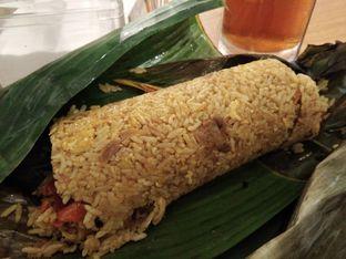 Foto - Makanan di Gotri oleh ochy  safira