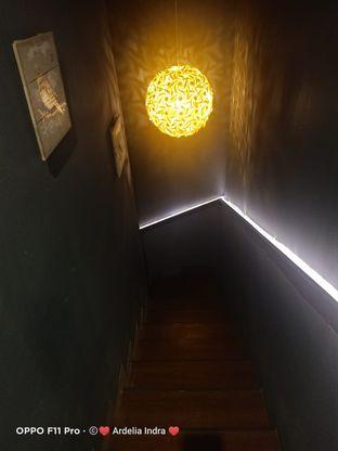 Foto 4 - Interior di Pizzapedia oleh Ardelia I. Gunawan