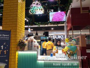 Foto 1 - Interior di Kokumi oleh Hani Syafa'ah