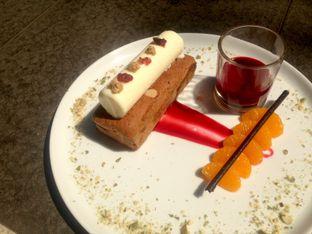 Foto 6 - Makanan(Oebenkoek) di Bellamie Boulangerie oleh Dianty Dwi