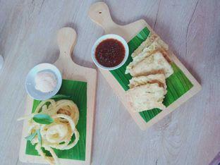 Foto 9 - Makanan di Cecemuwe Cafe and Space oleh Review Dika & Opik (@go2dika)