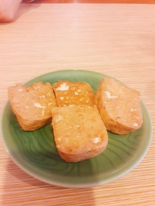 Foto 1 - Makanan di Ikan Bakar Cianjur oleh Fannie Huang||@fannie599