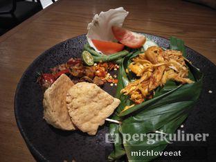 Foto 2 - Makanan di Putu Made oleh Mich Love Eat