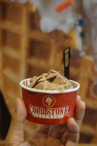 Foto 4 - Makanan di Cold Stone Creamery oleh yudistira ishak abrar