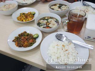 Foto 1 - Makanan di Soto Pak J oleh Kevin Leonardi @makancengli