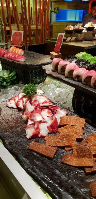 Foto 6 - Makanan di Sana Sini Restaurant - Hotel Pullman Thamrin oleh Pengembara Rasa