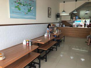 Foto review Warung Ce oleh Budi Lee 6