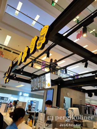 Foto 3 - Eksterior di KOI The oleh JC Wen