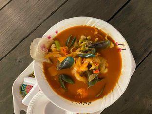 Foto 8 - Makanan di Legend Of Noodle oleh Yohanacandra (@kulinerkapandiet)
